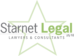 Starnet Legal Pty Ltd